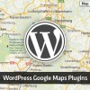 16 Free Google Maps Plugins cho WordPress