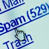 8 bước giảm spam emails từ website forms của bạn
