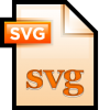 Cho Phép Upload file SVG format trong WordPress Media
