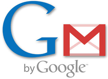 ghi lai nhat ky su dung Gmail