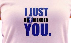 unfriended-tshirt