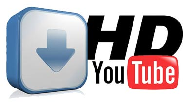 youtube_hd_download