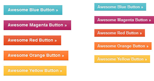 awesome-button