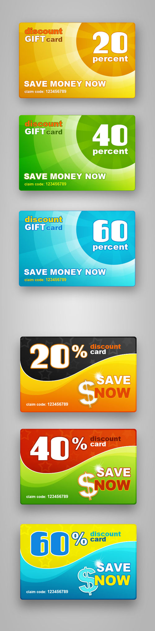 discount-gift-cards-template-free-psd-detail