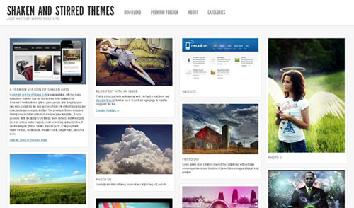 free-portfolio-wordpress-themes-02