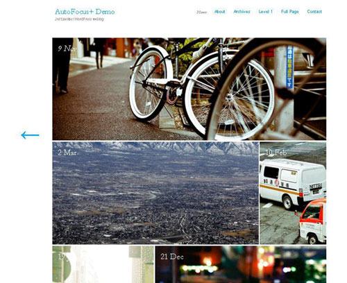free-portfolio-wordpress-themes-03
