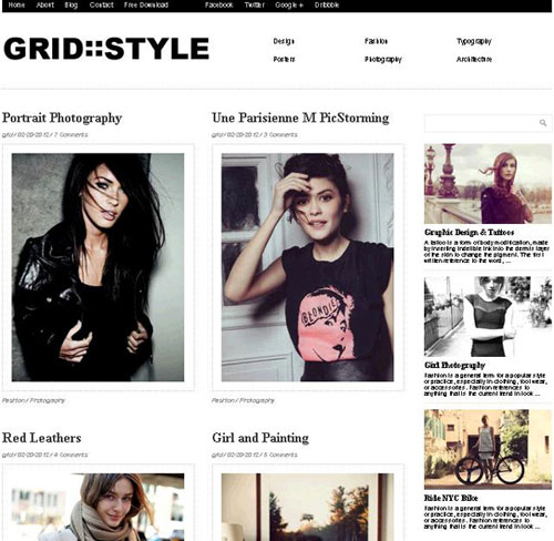 free-portfolio-wordpress-themes-06