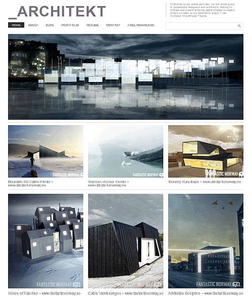 free-portfolio-wordpress-themes-07