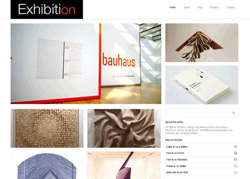 free-portfolio-wordpress-themes-10