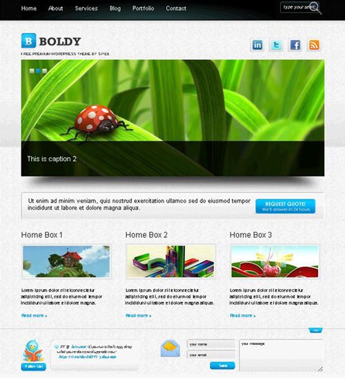 free-portfolio-wordpress-themes-14
