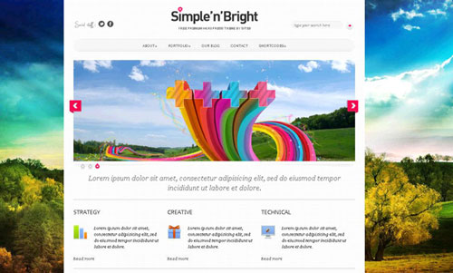 free-portfolio-wordpress-themes-15