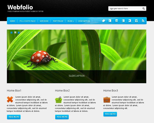 free-portfolio-wordpress-themes-16