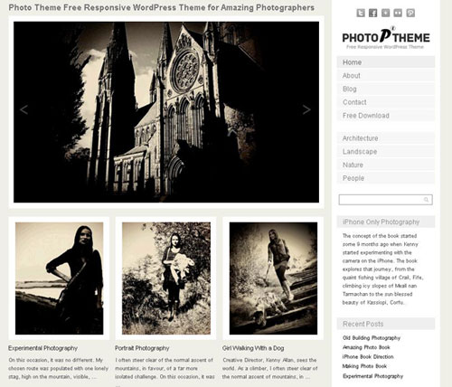 free-portfolio-wordpress-themes-22
