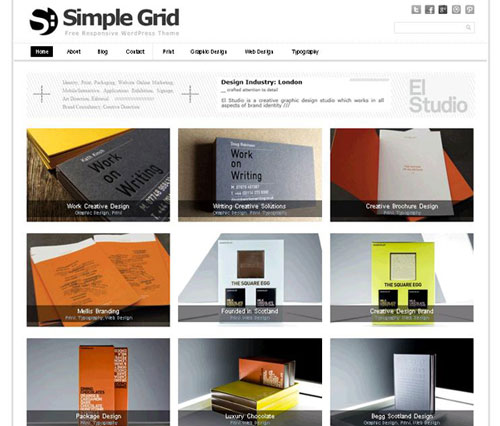 free-portfolio-wordpress-themes-23