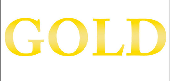 gold-text-effect-in-photoshop-04