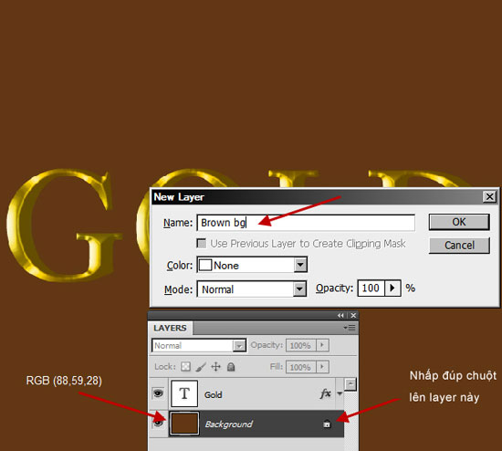 gold-text-effect-in-photoshop-12