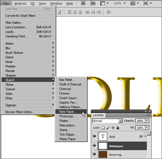 gold-text-effect-in-photoshop-13