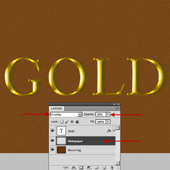 gold-text-effect-in-photoshop-15