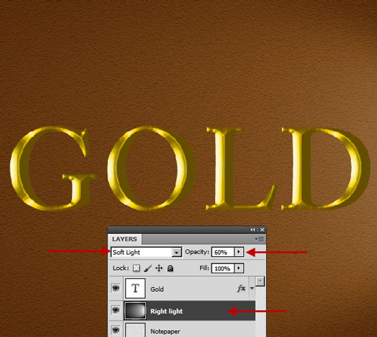 gold-text-effect-in-photoshop-18
