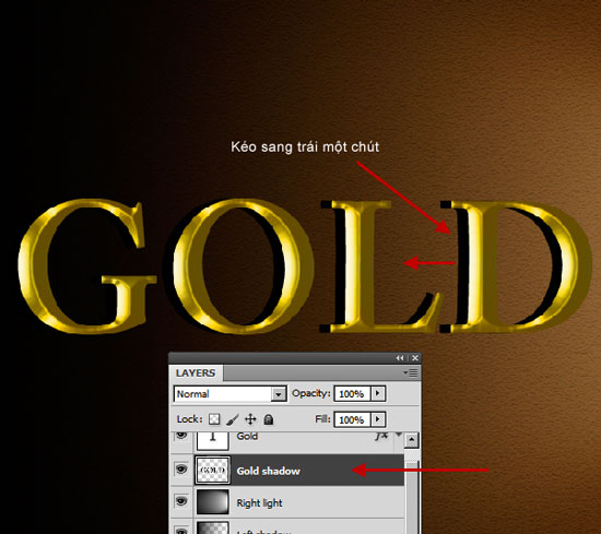 gold-text-effect-in-photoshop-22