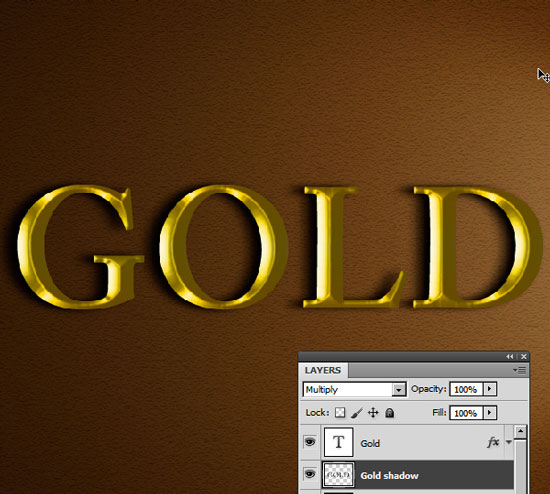 gold-text-effect-in-photoshop-25