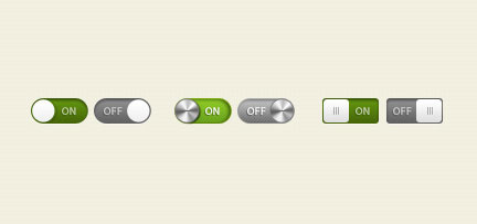 green-on-off-switches-free-psd