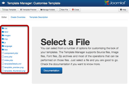 joomla-3-template-manager-03