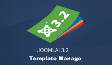 joomla-3-template-manager