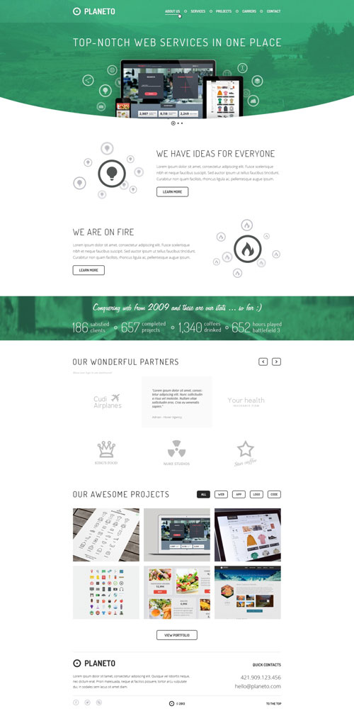 planeto-single-page-web-template-free-psd