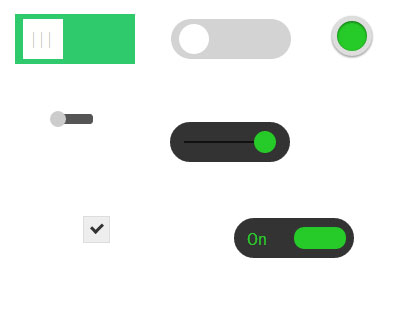 style-checkboxes-with-css