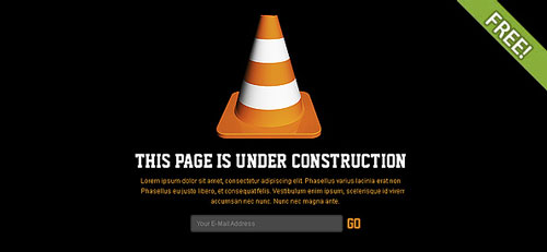 under-construction-page-template-free-psd