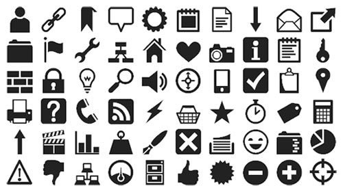 13-beautiful-fonts-you-can-use-as-icons-01
