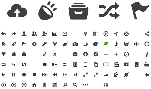 13-beautiful-fonts-you-can-use-as-icons-02