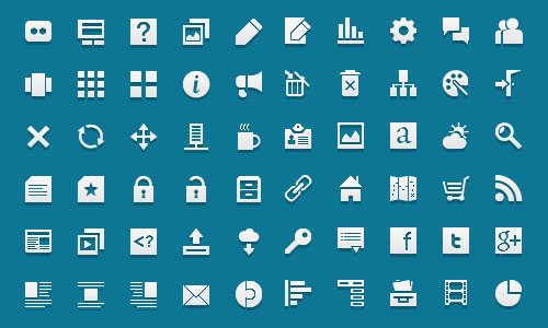 13-beautiful-fonts-you-can-use-as-icons-07