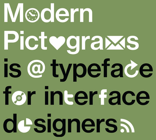13-beautiful-fonts-you-can-use-as-icons-08