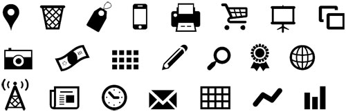 13-beautiful-fonts-you-can-use-as-icons-09