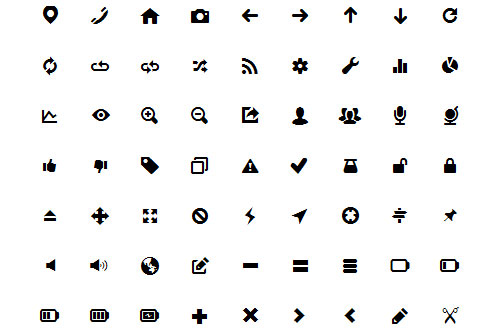 13-beautiful-fonts-you-can-use-as-icons-13