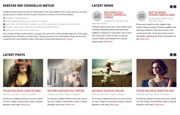 JessicaWhite-Free-Responsive-Html5-Template-3