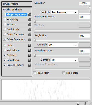 create-realistic-rain-drop-via-brush-tool-in-photoshop-07