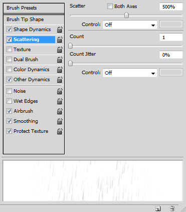 create-realistic-rain-drop-via-brush-tool-in-photoshop-08