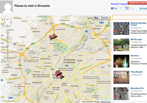 google-map-plugin-12