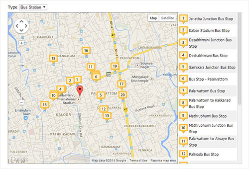 google-map-plugin-16