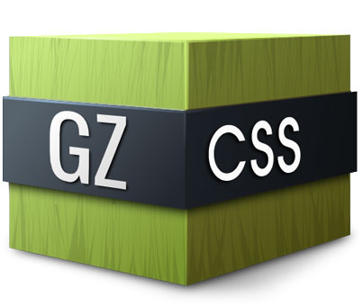 gzip-css-files-voi-php