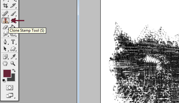 how-to-create-your-own-photoshop-brushes-13