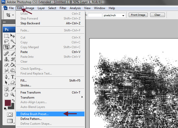 how-to-create-your-own-photoshop-brushes-15