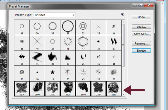 how-to-create-your-own-photoshop-brushes-20