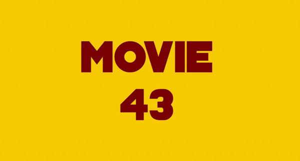 movie-43-text-effect-in-photoshop-cs6-02