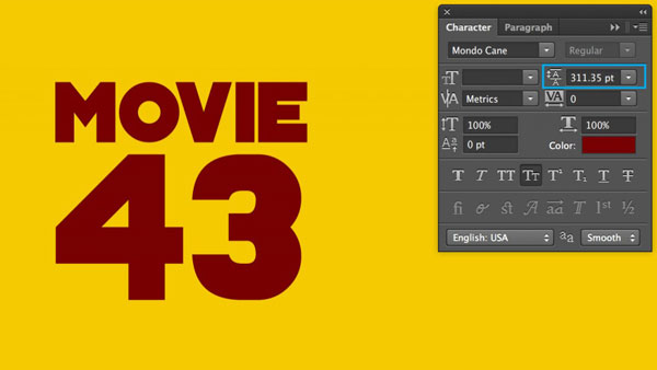 movie-43-text-effect-in-photoshop-cs6-05