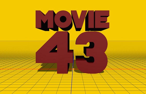movie-43-text-effect-in-photoshop-cs6-07