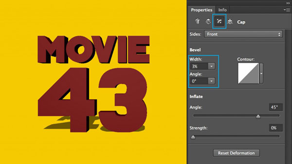 movie-43-text-effect-in-photoshop-cs6-09